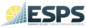 ESPS Distribuidor de Paneles Solares, Inversores, Estructuras, Bombeo Solar en Hermosillo, Sonora, México